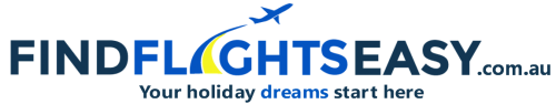 Find Flights Easy