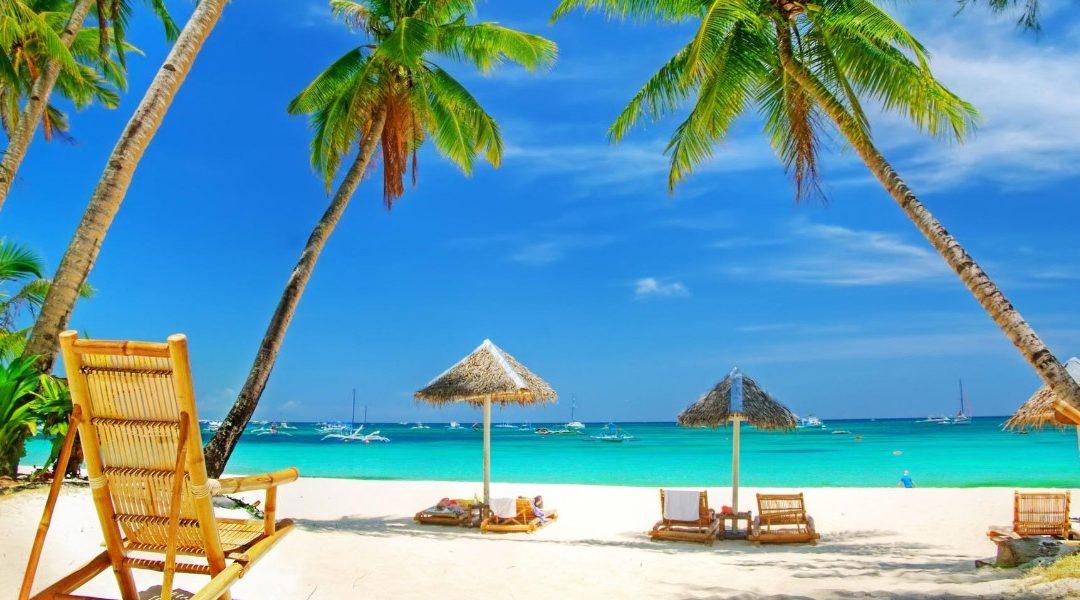 Choosing The Best Travel Accommodation